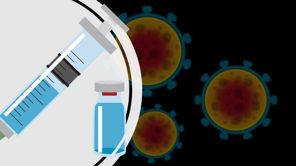 コロナウイルス(COVID-19)のワクチン開発参入を考察